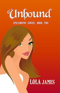 http://www.amazon.com/Unbound-Paranormal-Romance-Spellbound-ebook/dp/B008AX1IJQ/ref=sr_1_1?s=books&ie=UTF8&qid=1339604144&sr=1-1