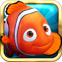 Download Free Nemo's Reef Full Version Apk - www.mobile10.in