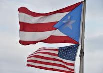 Obama firma el plan de ayuda a Puerto Rico al borde de otro impago