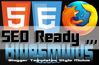 Cara Membuat Blog Agar SEO 100% di Chkme.com