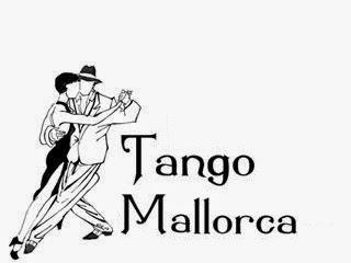 Tango Mallorca