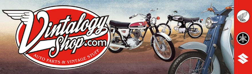 Vintalogyshop Sell Genuine And Aftermarket Vintage Motorcycle Parts, Weu0027re  Also Sell Hobbies Stuff With Vintage Theme (clothing, Etc), Based In  Indonesia, ...