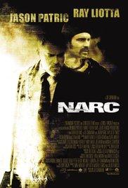 Watch Narc Online Free 2002 Putlocker