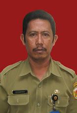 Ka.UPTD Pendidikan Kecamatan Wirosari