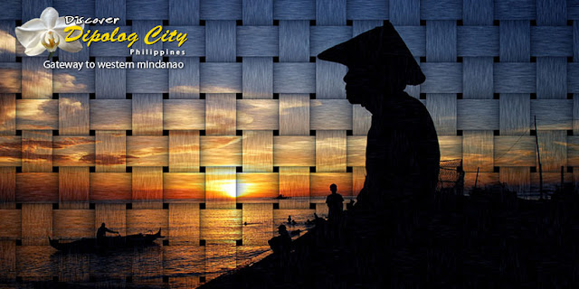 Top 10 Things to do in Dipolog City