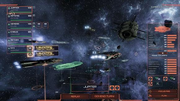 battlestar-galactica-deadlock-pc-screenshot-angeles-city-restaurants.review-2