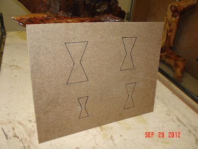 Three Hot Home Design Trends   Masonite Blog