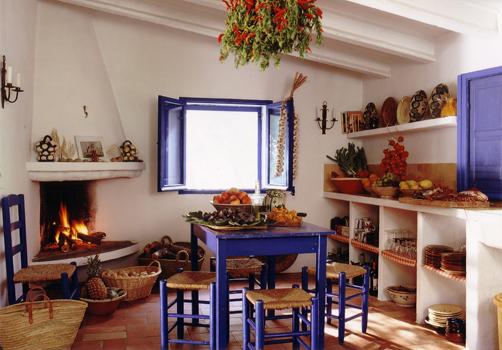 June 2011 interiors and design less ordinary for British home interiors