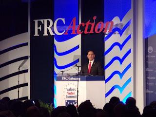 GOP POTUS Hopeful Marco Rubio September 25 2015
