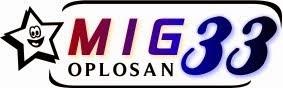 MIG33 OPLOSAN
