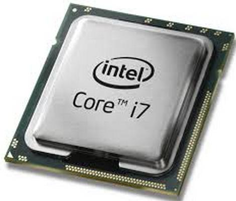 Harga processor intel terbaru