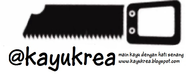 kayukrea