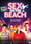Sex on the Beach Stream kostenlos anschauen