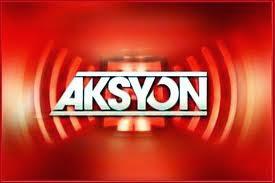 Aksyon News 5 – 29 August 2014