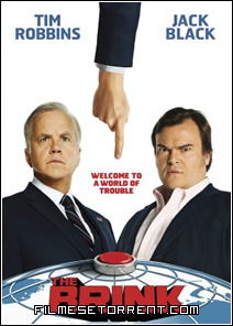 The Brink1 Temporada Torrent HDTV