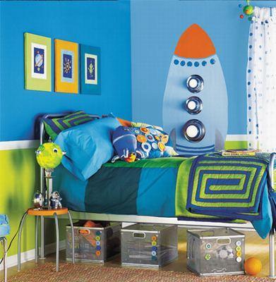 Dzieciolandia przytulny pokoik dla malucha jaki pok j for 6 year old bedroom ideas