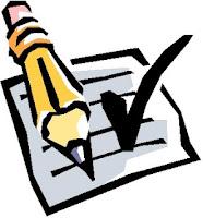 Membuat Daftar Isi Otomatis (SiteMap) Untuk Blogger
