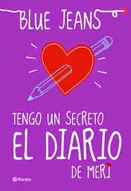 http://nubedelectura.blogspot.com.es/2015/01/resena-tengo-un-secreto-el-diario-de.html