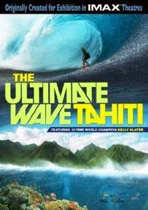 Ver La ola definitiva Tahiti Online Gratis Pelicula Completa