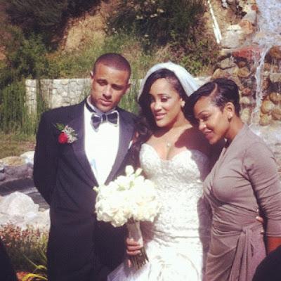 Cheap Wedding Gowns Atlanta Ga 28