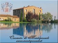 Montepozzali