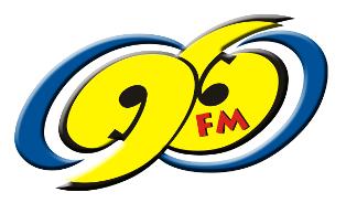 Rádio 96 FM de Natal RN ao vivo