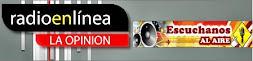 Radio La Opinion