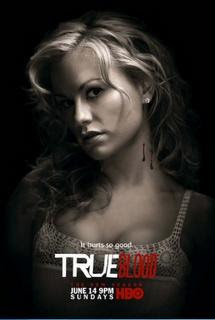 true2temporada Download   True Blood   2º Temporada Completa