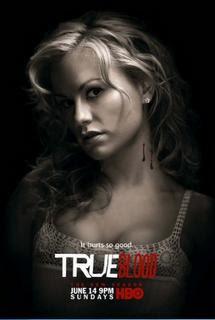 true2temporada Download   True Blood   2º Temporada Completa