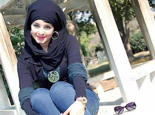 بنات محجبات 2014 , محجبات عرب 2015 ,  صور بنات محجبات فيسبوك ,  صور ازياء محجبات 2014 ,