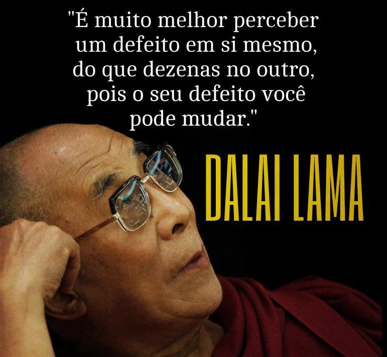 Frases De Dalai Lama | Car Interior Design