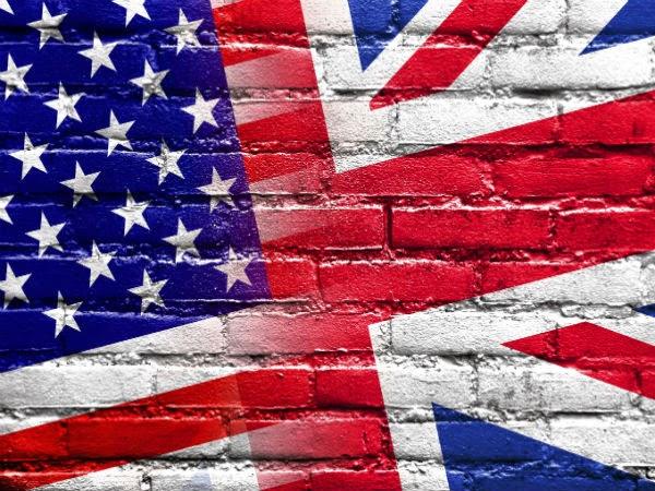 pared-bandera-uk-estadosunidos