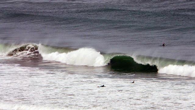 surf sopelana noviembre 2014 08