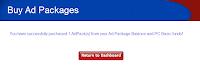 Guadagna con Ad Click Xpress (ex Profit Clicking)! Scopri il modo più facile per avere un reddito extra online! Guida utile