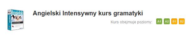 http://yosoymorena.blogspot.com/2014/01/angielski-intensywny-kurs-gramatyki.html
