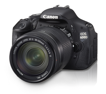 Canon-EOS-600D-18MP-review