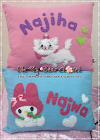 Click Here to check pillow size &amp; price