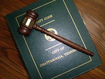 http://1.bp.blogspot.com/-VlfB-SvseYQ/T_BrGFIPk9I/AAAAAAAAPk8/AKuPM-Zz45g/s1600/court_book.jpg