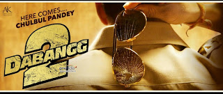 dabangg 2