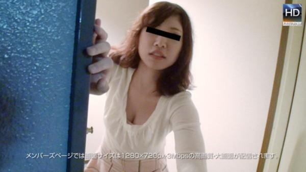 150601_956-Mesu- Seika Koshino