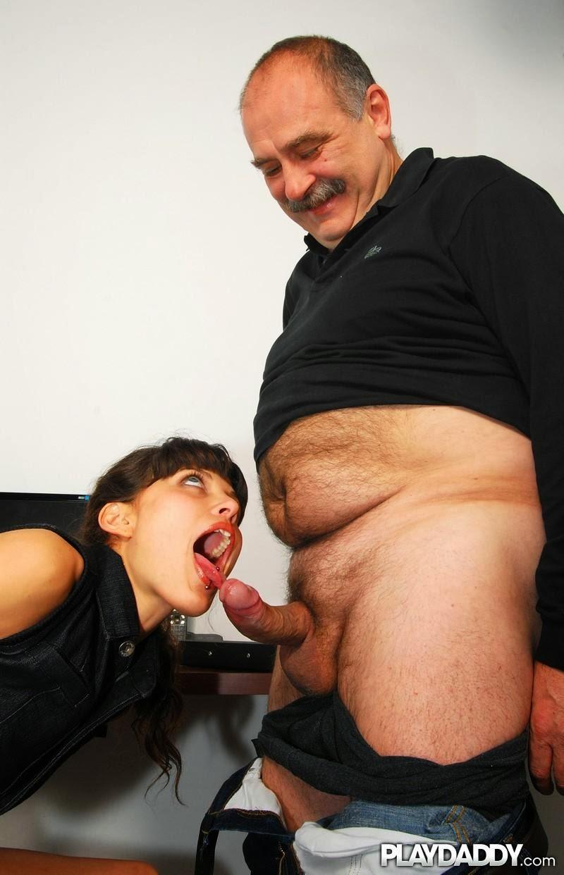 image Gay daddy movie galleries xxx mens
