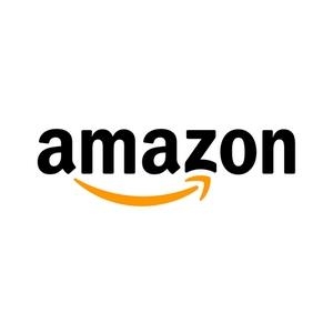 Compre na Amazon e ajude o blog
