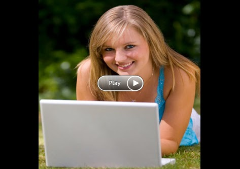 Online phd in computer science in usa