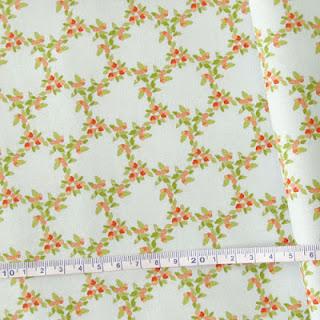 cotton, ткани для пэчворка