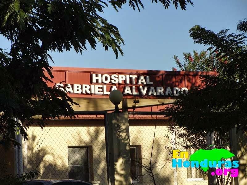 hospital-zona-oriente-danli-el-paraiso