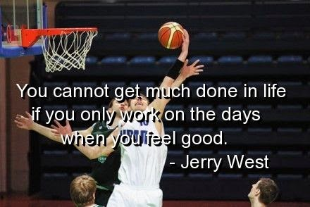 Basketball Quotes for image