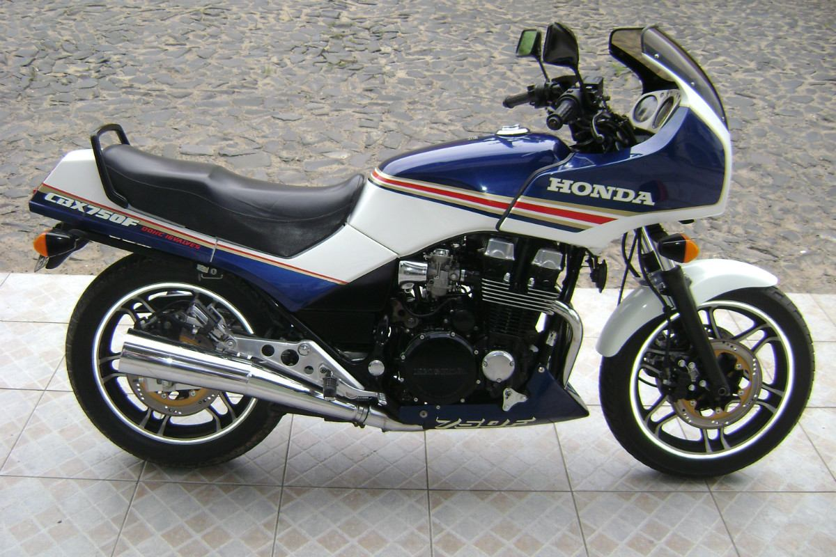 Honda Suzuki Of Hollywood