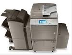 Canon imageRUNNER ADVANCE 6275 Driver Download