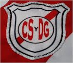 ESCUDO DE GUAVIYU