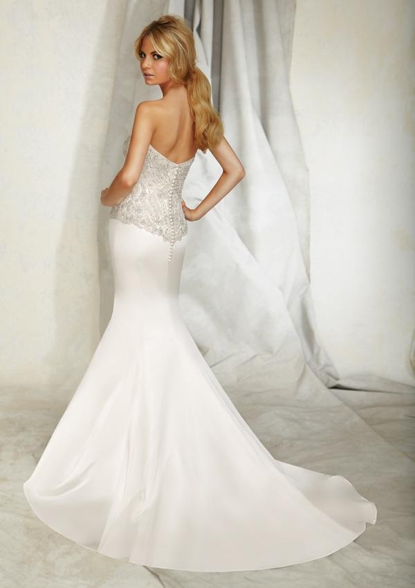 Old Hollywood Wedding Dresses 87 Beautiful Angelina Faccenda Spring Bridal